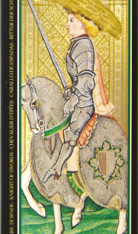 Knight of Swords_photo